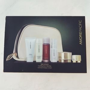 AMOREPACIFIC TIME RESPONSE Traveling Icons Collect